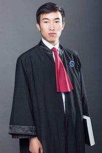 李建春律师