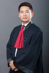 刘泊江律师