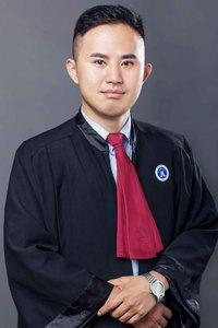 李明晋律师