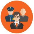 工伤交通人损法律服务