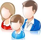 婚姻家庭继承法律服务
