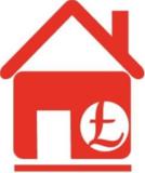 地产与建筑工程法律服务