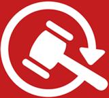 专项毒品法律服务
